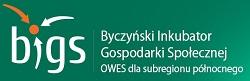 Byczyński Inkubator.jpeg