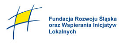 Fundacja Rozwoju.png