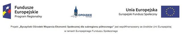 OWES logo_2.jpeg