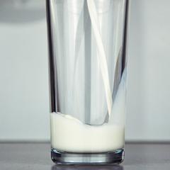 mleko1.jpeg
