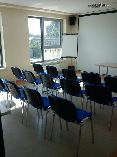sala szkoleniowa1.jpeg